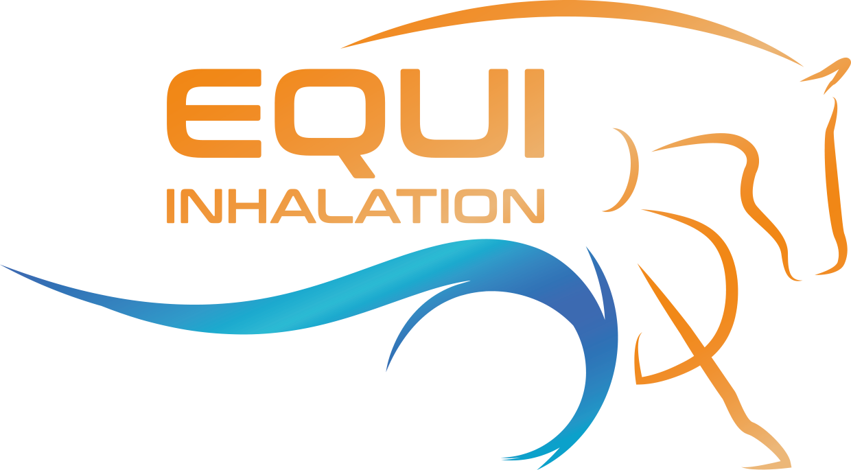 logo-equi-inhalation-orange